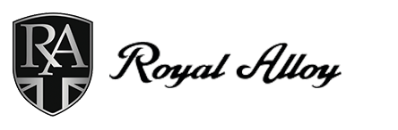 Royal Alloy Finance